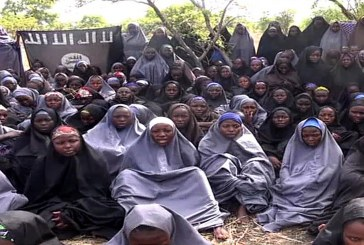 Over 20 Chibok Parents Have Died Awaiting Release of their Girls — BBOG