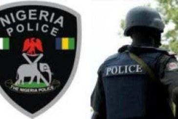 One killed as police foil fresh attack on Ebonyi station