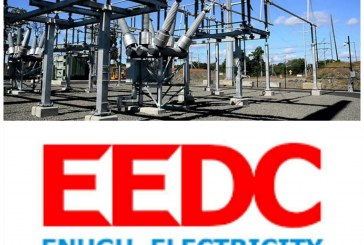 EEDC gives reasons for power outages in Anambra, Abia, Imo