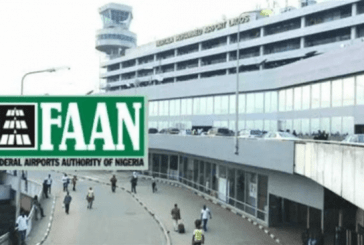 FG Alerts Security Chiefs over Planned Attack on Major Airports