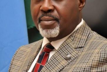 Moghalu joins Anambra guber race, says poll best opportunity for APC