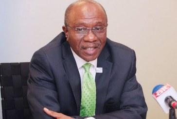 CBN licenses 10 more international money transfer operators
