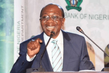 Emefiele urges exporters to leverage on CBN-NEXIM N500bn facility