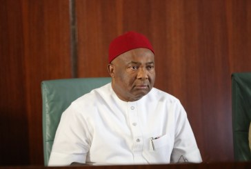 Imo Crisis: Security Experts, Politicians, Activists, Residents Blame Gov Uzodinma over Killings