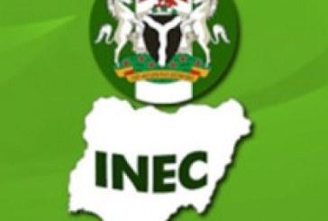 INEC to Blacklist Political Parties over Violent Congresses