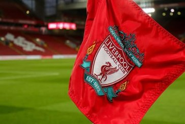 Liverpool report £46m pre-tax loss