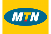 MTN to put $6 billion value on mobile money unit