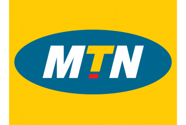 MTN to put $6 billion value on mobile money unit