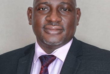 FIRS gives MDAs six months' ultimatum to remit taxes