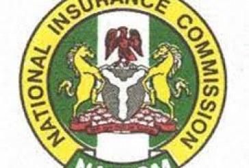 NAICOM revokes Unic Insurance operational licence