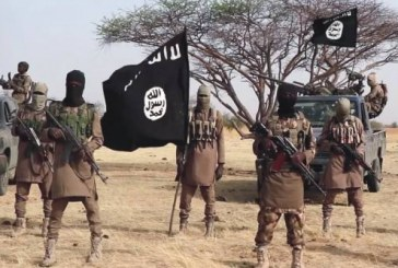 65 Communities Sign Peace MoU With Boko Haram , to Pay N20m, Buy Bikes