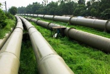 N15.71bn lost to pipeline vandalism in 2020 – NNPC