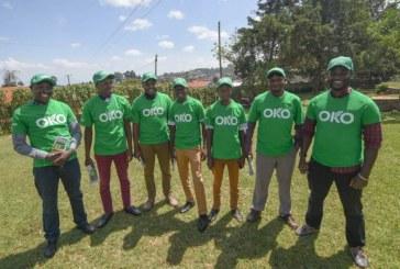 Insurtech Start-up OKO Raises $1.2 million for Innovative Insurance to Smallholder Farmers Across Africa