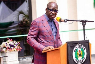 APC Governors Attack Obaseki over Allegations of Currency Printing