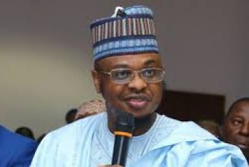 How Presidency Lied to Defend Communication Minister, Pantami — Pyrates Confranternity