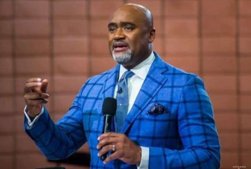 2023: 'There'll Be No Access to Power, Nigeria Is a Scam' — Pastor Adefarasin