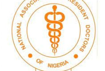 Resident doctors embark on nationwide strike