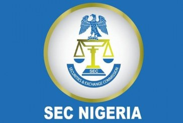 SEC clamps down on firms dealing in illegal foreign investments