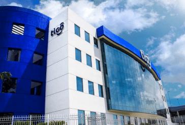 Tigo: Millicom Divests From Tanzania and Ghana