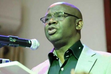 State of Nigeria Does Not Reflect The Buhari I Knew — Tunde Bakare
