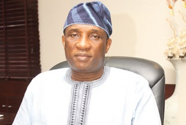 Lagos to experience 261-day rainfall