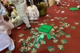 Rival Thugs Disrupt PDP Northwest Congress