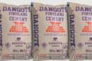 Dangote Groups Explains Discrepancies in Cement Prices Across Africa