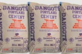 Dangote Groups Explains Discrepancies in Cement Prices Across Africa