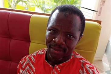 My Abductors Collected N3m, Bread, Milk, Malt as Ransom — Kidnapped Edo Man
