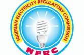 NERC serves notice of impending tariff review in July
