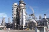 DPR revokes 32 refinery licences