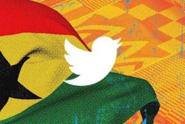 In Establishing Twitter's Presence in Africa, Why Ghana?