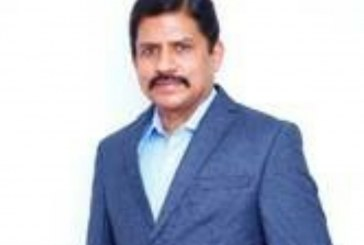 Airtel Appoints Surendran as New CEO in Nigeria