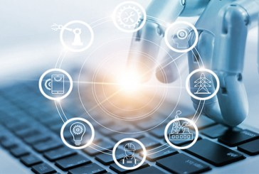 The 11 Digital Trends Transforming the Insurance Industry
