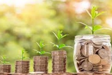Goodwell Investments Launches New $60m Fund to Support High-Growth African SMEs