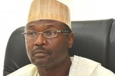 INEC summons emergency meeting over fire incidents in its offices
