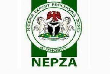 NEPZA mulls 'export accelerator programme' for SMEs