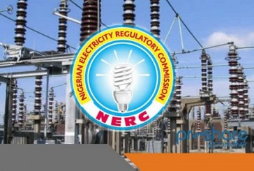 NERC approves N756bn investments for 11 power firms