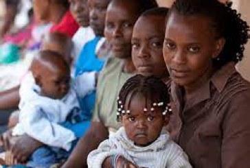 Novartis Reaches Milestone, Delivers 1 Billion Courses of Antimalarial Treatment