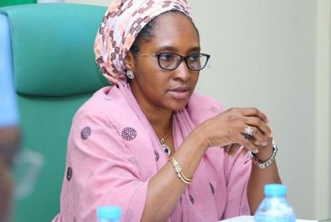 FG   may review payroll, merge agencies to cut cost ― Finance Minister