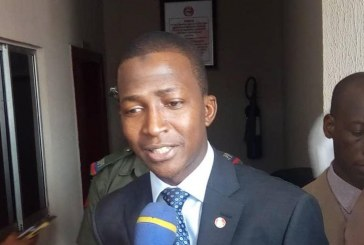 EFCC has recovered $100m from INTELS, says Bawa