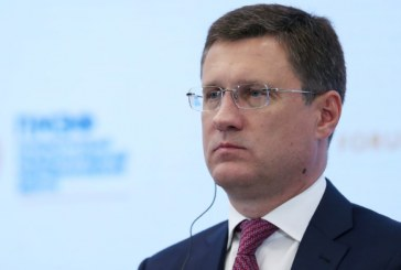 Russia says EU Carbon Tax May Impinge on Global Trade Rules