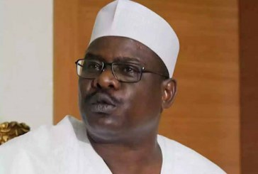 Foreign Loans Not Meant for Salaries, Overheads — Ndume tells FG