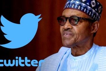 #TwitterBan: Buhari Mandates Lai Mohammed, Pantami, Malami, Others to Negotiate with Twitter