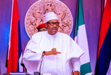 Buhari to Grant NTA Exclusive Interview