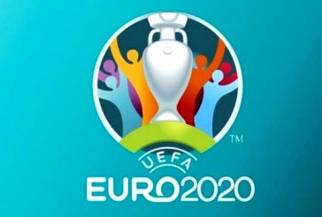 Euro 2020 to kick-off under COVID-19 cloud