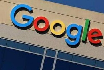 Google Launches $6 Million Support for African Tech Startups, Women Businesses