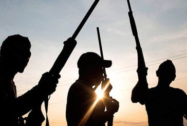 Fear Grips Abuja Residents as Gunmen, Kidnap Hotel Owner, ex-Lawmaker, Others