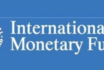 Nigeria is gradually recovering from effects of COVID-19 – IMF