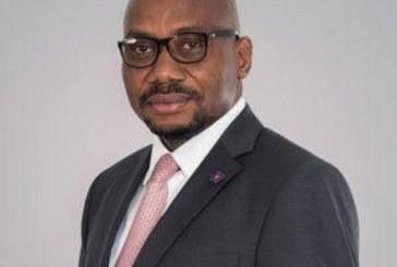 'How $300m NNPC Fund was Secretly Lodged' — ex-Public Prosecutor
